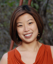 Agnes Kwong cropped