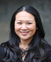 Karin Matthews Seattle Asian Therapist