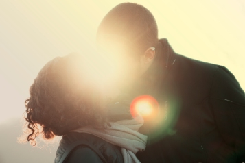 Couple Kissing - SplitShire_IMG_0795.jpg